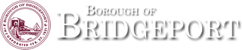 Bridgeport PA