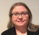 Diane Gundrum